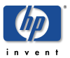 HP copiers and printers